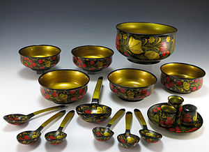State Gifts Lacquer Bowls.JPG