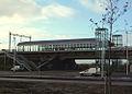 Station Arnhem Zuid (12-2005).jpg