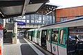 Station métro Créteil-Pointe-du-Lac - 20130627 171918.jpg