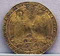 Stato della chiesa, Paolo II, 1464-1471, 02.JPG