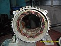 Stator of a 3-phase induction motor.jpg