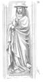 Statue.cardinal.de.la.Grange.png