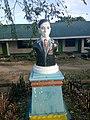 Statue of Don Casimiro Andrada.jpg