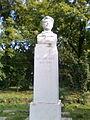 Statuia lui Ion Creanga.jpg