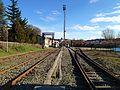 Stazione di Alba 02.jpg