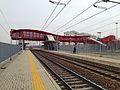 Stazione di Grugliasco 02.jpg