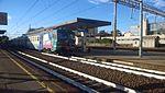 Stazione di Novi Ligure (2).jpg