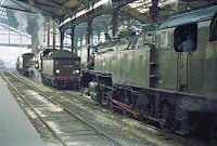 Steam locomotives Paris-Saint-Lazare.jpg