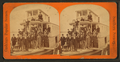 Steamer 'Oklawaha' with passengers, from Robert N. Dennis collection of stereoscopic views.png