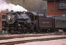 Steamtown National Historic Site.jpg