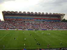 Steaua vs turnu severin online dating