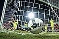 Steaua vs. CFR Cluj in 2010.jpg