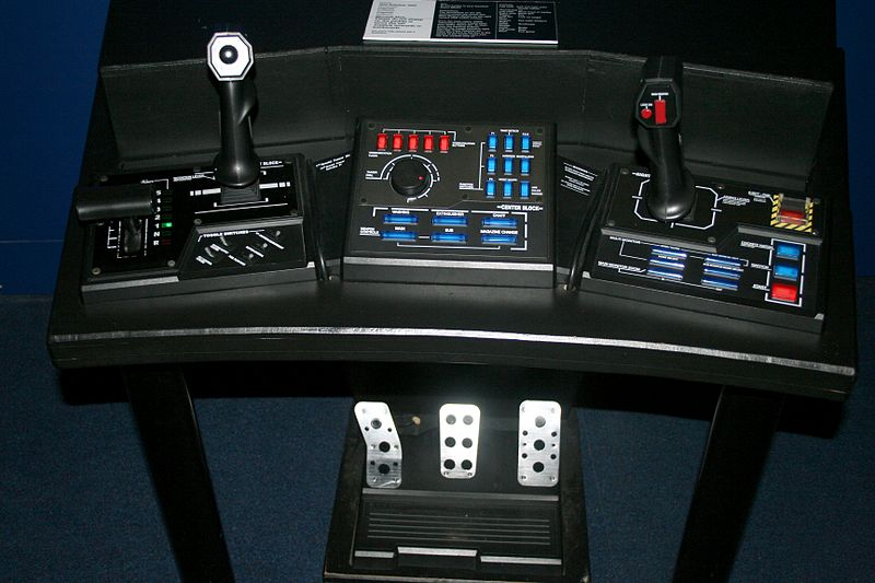 [Image: 800px-Steel_Battalion_controllers.jpg]