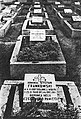 Stefan Frankowski grob.jpg