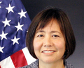 Stefanie Tompkins, Director of US Defense Advanced Research Projects Agency (DARPA).png