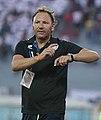Stefano-wiki.jpg
