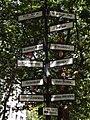 Steglitz - Partnerstadte (Twin Towns) - geo.hlipp.de - 26656.jpg