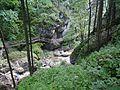 Steiermark Bärenschützklamm 45.JPG