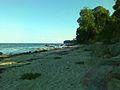 Steilküste bei Katharinenhof.jpg