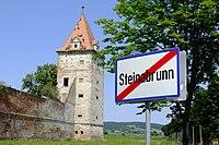 Steinabrunn Schloß 12.jpg
