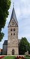 Steinheim - 2014-09-04 - St Marien (38).jpg
