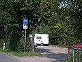 Stellplatz Schenkenschanz.JPG