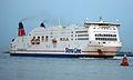 Stena Britannica (ship, 2003) 001.jpg