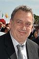 Stephen Frears Cannes 2010.jpg