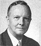 Stephen M. Young 87th Congress 1961.jpg