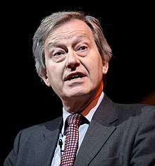 Stephen dorrell mp -nhs confederation annual conferencepercent2c manchester-11july2011 - crop.jpg
