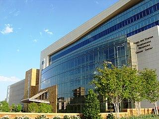 Education in Oklahoma City