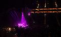Stereophonics gig O2 Arena 2013 MMB 02 Kitty, Daisy & Lewis.jpg
