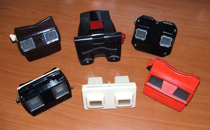 File:Stereoviewers.jpg