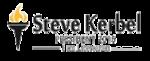 Campaña presidencial de Steve Kerbel, 2016 logo.png