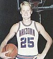 Steve Kerr - Arizona Wildcats.jpg