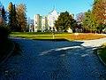 Steyr Schloss Voglsang (4).JPG