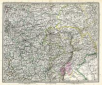 Stielers Handatlas 1891 47.jpg