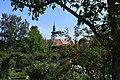 Stift Seitenstetten, Hofgarten (41584662744).jpg