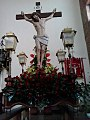 Stmo.Cristo del Calvario (carbonaire) La Vall d' Uixó.jpg