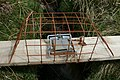 Stoat Trap - geograph.org.uk - 793029.jpg