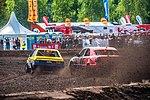 Stockcar - Werner Rennen 2018 13.jpg