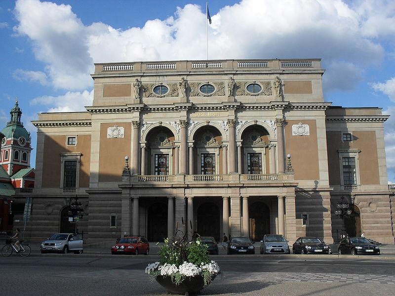 File:Stockholm Royal Opera House.jpg