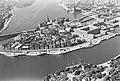 Stockholms innerstad - KMB - 16001000195586.jpg