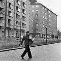 Stockholms innerstad - KMB - 16001000509884.jpg