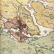 Stockholmskarta 1750.jpg