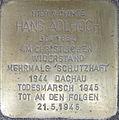 Stolperstein Augsburg Adlhoch Hans.jpeg
