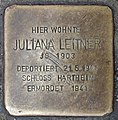 Leitner, Juliana