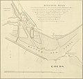 Stolwijkersluis 1799.jpg