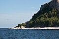 Stora Karlso cliff.jpg