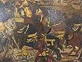 Storie di Alessandro Magno, fronte di cassone nuziale del Maestro di San Miniato (attr.),2.JPG